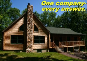 The Pros of Modular Homes