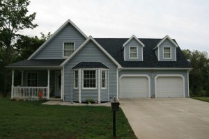 What is the Best Modular Home to Buy