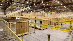 Stick Built vs Modular Homes