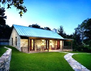 Contemporary to Craftsman Style Homes