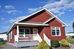 Kitner Homes