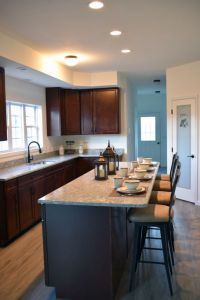Eastern Pa Home Builder