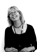 Knowledge Media Institute | The Open University | Sonia Ullmann