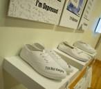ImNotShoes4