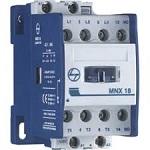 L&T Contactor MNX 9