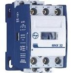 L&T Contactor MNX32(32A)