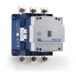 L&T Contactor MNX400