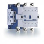 L&T Contactor MNX70