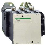 Telemecanique-Contactor LC1F115