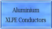 Aluminium Terminals for XLPE conductors
