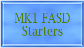 MK1-Fully Automatic Star Delta Starters