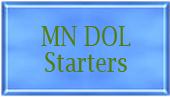 MN Direct Online Starter
