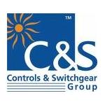 C&S Switchgears