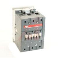 ABB A95-30-11 Contactor