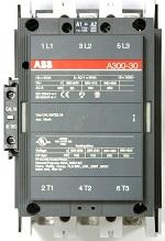 ABB A210-30-11 Contactor