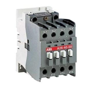 ABB A9-30-10 Contactor