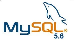 MySQL 5.6 コマンドラインでパスワード指定した場合の警告対策
