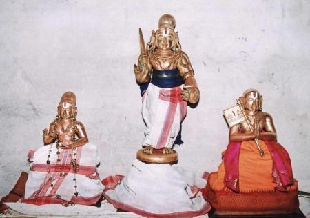 maran-kaliyan-udayavar