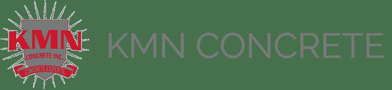 KMN Concrete