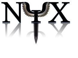 Nyx Logo Final
