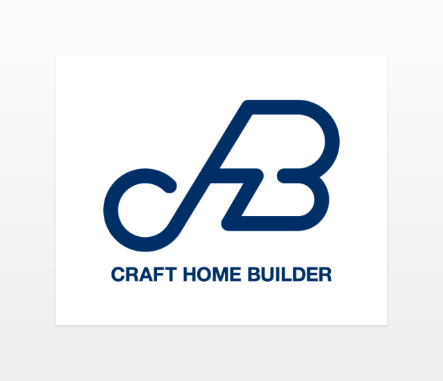 CRAFT HOME BUILDER