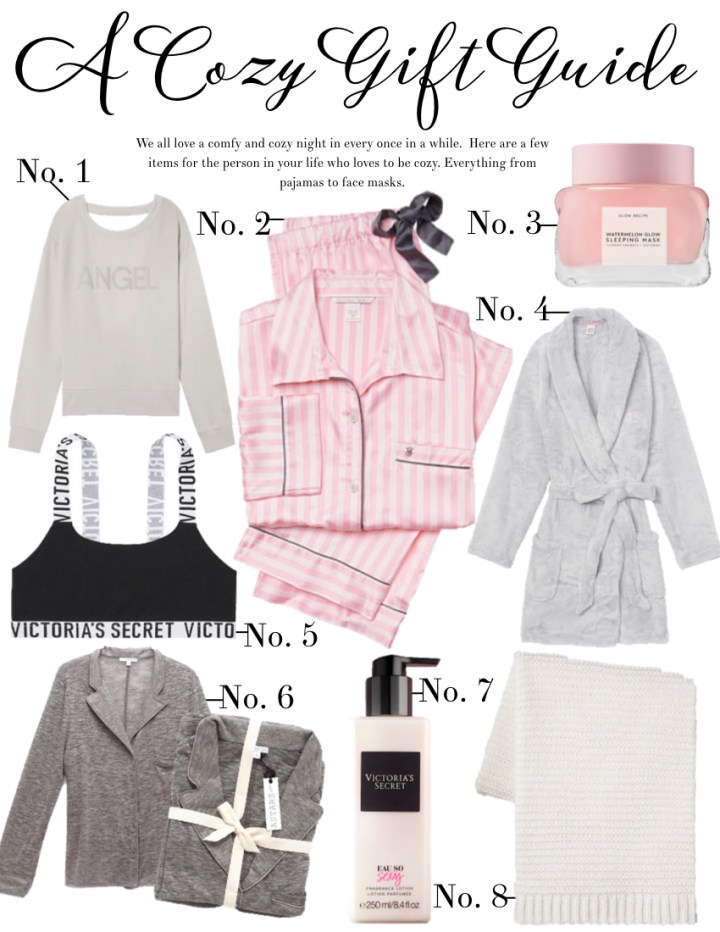 Cozy Gift Guide.001
