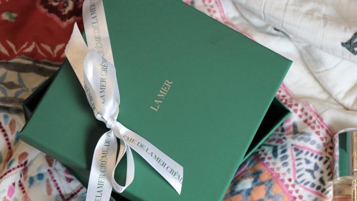 Holiday Gift Guide: La Mer