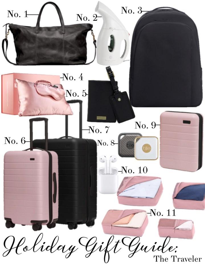 Traveler Gift Guide FINAL.001