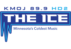 The ICE Now Streaming Live