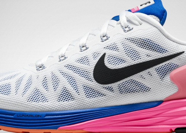size 40 29b5c 303b6 More Comfortable Ride – Nike LunarGlide 6 Review