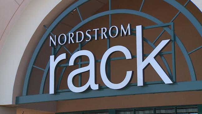 nordstrom rack will reopen thursday kmph