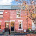 Karen Mulvaney Property - Testimonial
