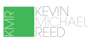Kevin Michael Reed Studio