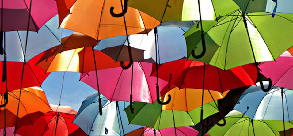 3 Things To Know About Umbrella Insurance For Business