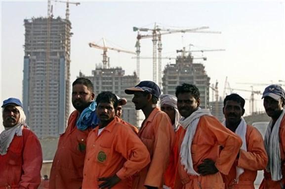 Jadaliyya - Malayalee Associations in the Gulf: Pushing Boundaries ...