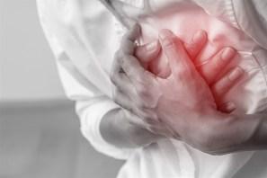 Sohati - ألم القلب النفسي