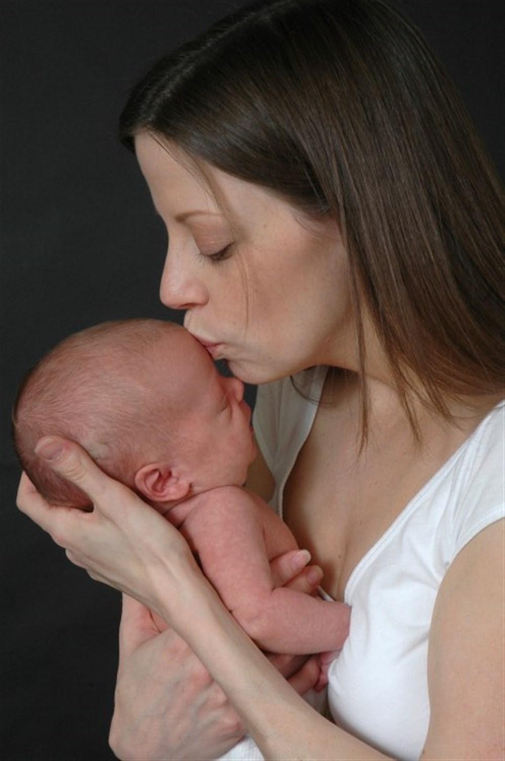 Sohati ودعي تر هل البطن بعد الولادة القيصرية بإتباع هذه النصائح الفع الة