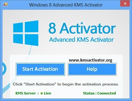 Kms activator for windows 81 how to activate the kms activator kms activator for windows ccuart Gallery