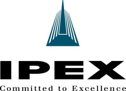 Ipex w tag pms 30351