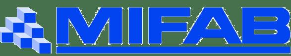mifab-logo-e1516292599342