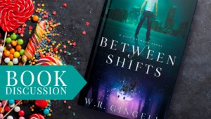 BetweenShiftsBookDiscussion