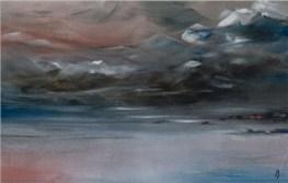 Lydia Jansen, Juno beach