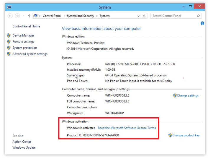 KMSpico v10 2 1 Windows 10 Activator and Office Activator