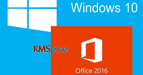 KMSpico 10.1.9 Windows and Office Activator Free Final Download