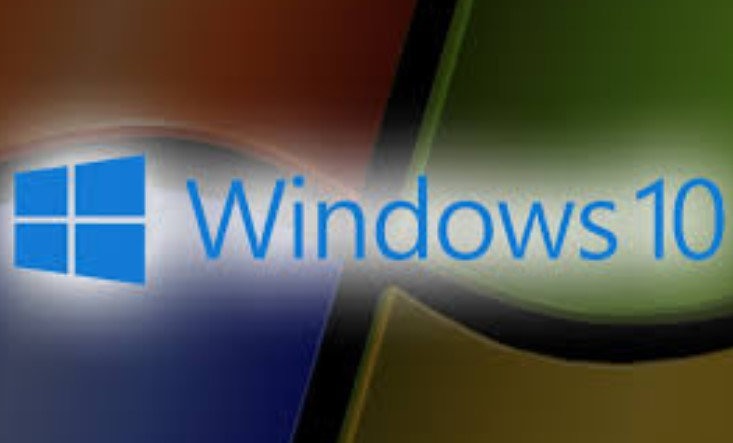 Windows 10 Download ISO 32 Bit with Crack Full Version