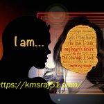 स्व का पहचान सर्व ज्ञान का स्रोत।
