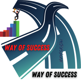 way-of-success-kmsraj51.png