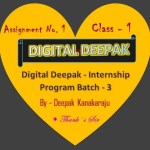 Class 1 - Digital Deepak Batch - 3 - kmsraj51.jpg
