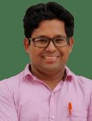 dr-mukesh-kumar-kmsraj51