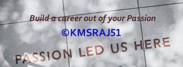 passion-kmsraj51.png